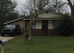 Phillips Ave Sw, Decatur, AL Foreclosure Home