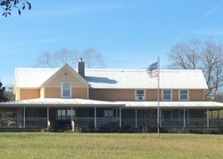County Road 62 N, Robertsdale