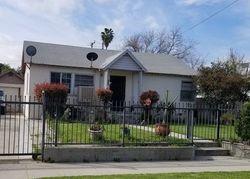 E 10th St, San Bernardino