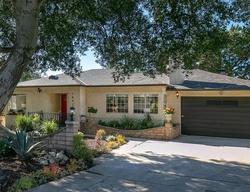 N Altadena Dr, Altadena, CA Foreclosure Home