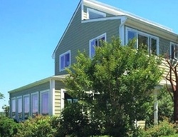 Old West Lake Dr, Montauk, NY Foreclosure Home