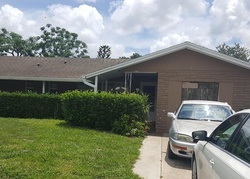 Santa Ynez Ave, Orlando
