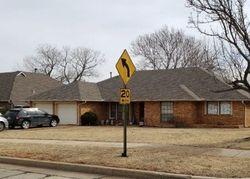 S Ramblin Oaks Dr, Oklahoma City