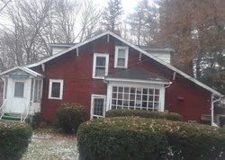 Forest Pl, Oil City, PA Foreclosure Home