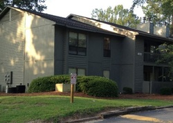 Tryon Dr Unit 6, Fayetteville, NC Foreclosure Home