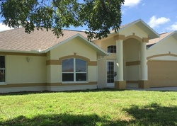 Nw 36th Pl, Cape Coral