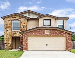 Montague County Dr, Killeen