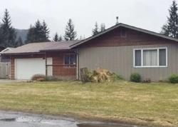 Lakeview Ct, Juneau