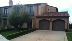 Reserve, Irvine, CA Foreclosure Home