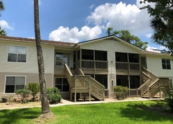 Big Tree Rd Unit B3, Daytona Beach