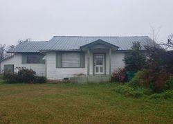 Highway 90, Marianna, FL Foreclosure Home