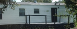Sw 92nd St, Hampton
