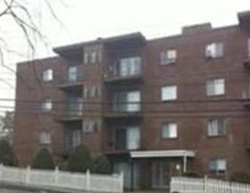 Clare Ave Apt A8, Hyde Park
