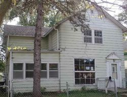 W 14th St, Sioux City, IA Foreclosure Home
