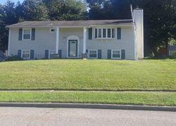 Highland Rd, Oak Ridge
