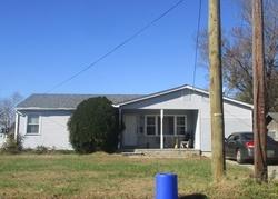 Mckinley Ave, Pleasantville