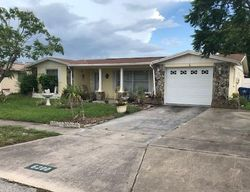 11th Ave, New Port Richey