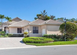 Dover Carriage Ln, Lake Worth