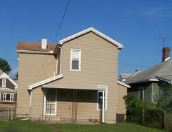 Crawford St, Middletown