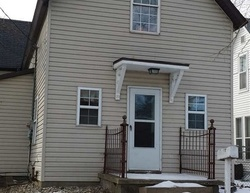 Wilkinson St, Logansport, IN Foreclosure Home