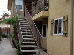 Wilson Ave Apt 7, San Diego