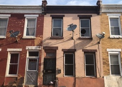 W Mayfield St, Philadelphia, PA Foreclosure Home