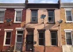 W Mayfield St, Philadelphia