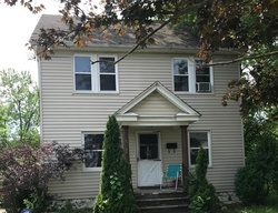 Melgrove Ave, Cleveland, OH Foreclosure Home