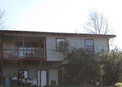 Mockingbird Ln, Hayesville