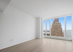 West St Apt 31b, New York