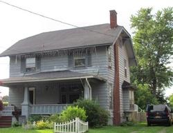 Decker Ave, Elmira