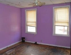 10th St, Mc Kees Rocks, PA Foreclosure Home