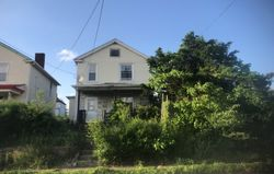 Park Ave, Clairton