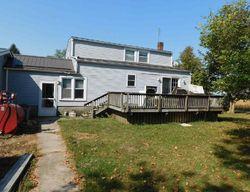 S 200 E, Huntington, IN Foreclosure Home