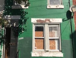 W Harold St, Philadelphia, PA Foreclosure Home