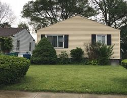 Mckinley St, Gary, IN Foreclosure Home