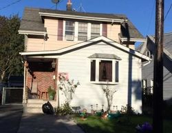 Preakness Ave # 434, Paterson
