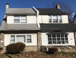 Roosevelt Blvd, Philadelphia, PA Foreclosure Home