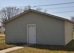 Seybold St, Logansport, IN Foreclosure Home