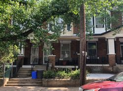 W Cumberland St, Philadelphia, PA Foreclosure Home