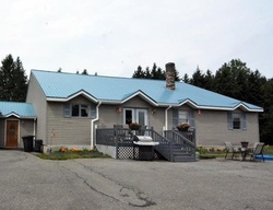 Deprey Rd, Eagle Lake