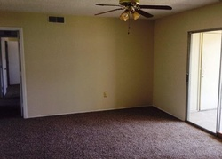 Riverhill Cir Apt I, Columbia