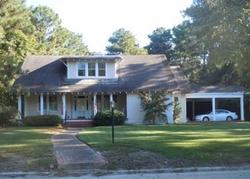 Beech St, Goldsboro, NC Foreclosure Home