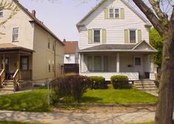 Clifford Ave, Rochester, NY Foreclosure Home
