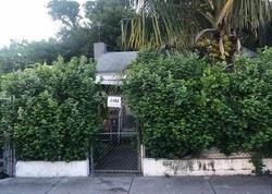Nw 26th St, Miami