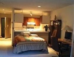 Bayridge Way Apt 207, San Mateo, CA Foreclosure Home