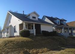 E Washington St, Muncie, IN Foreclosure Home