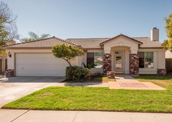Bristol Cir, Lemoore