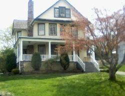 Park Ave, Highland Mills