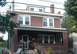 Potomac Ave, Pittsburgh